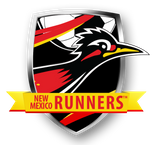 New Mexico Runners Arena Soccer