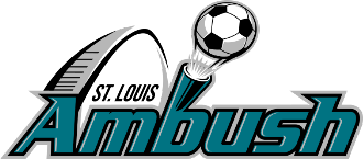 St. Louis Ambush