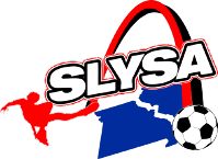 St Louis Youth Soccer