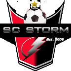 Futbol Club Santa Clarita