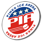 Pines Ice Arena