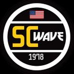 SC Wave