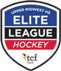 Upper Midwest HS Elite League Hockey