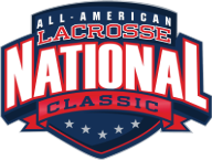 National Lacrosse Classic