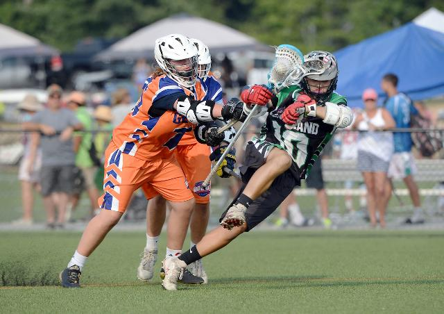Home national lacrosse classic the best collection of lacrosse talent in the nation sciox Image collections