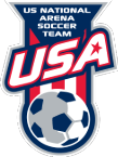US National Arena Soccer Team