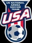 US National Arena Soccer Team