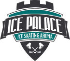 Aliso Viejo Ice Palace